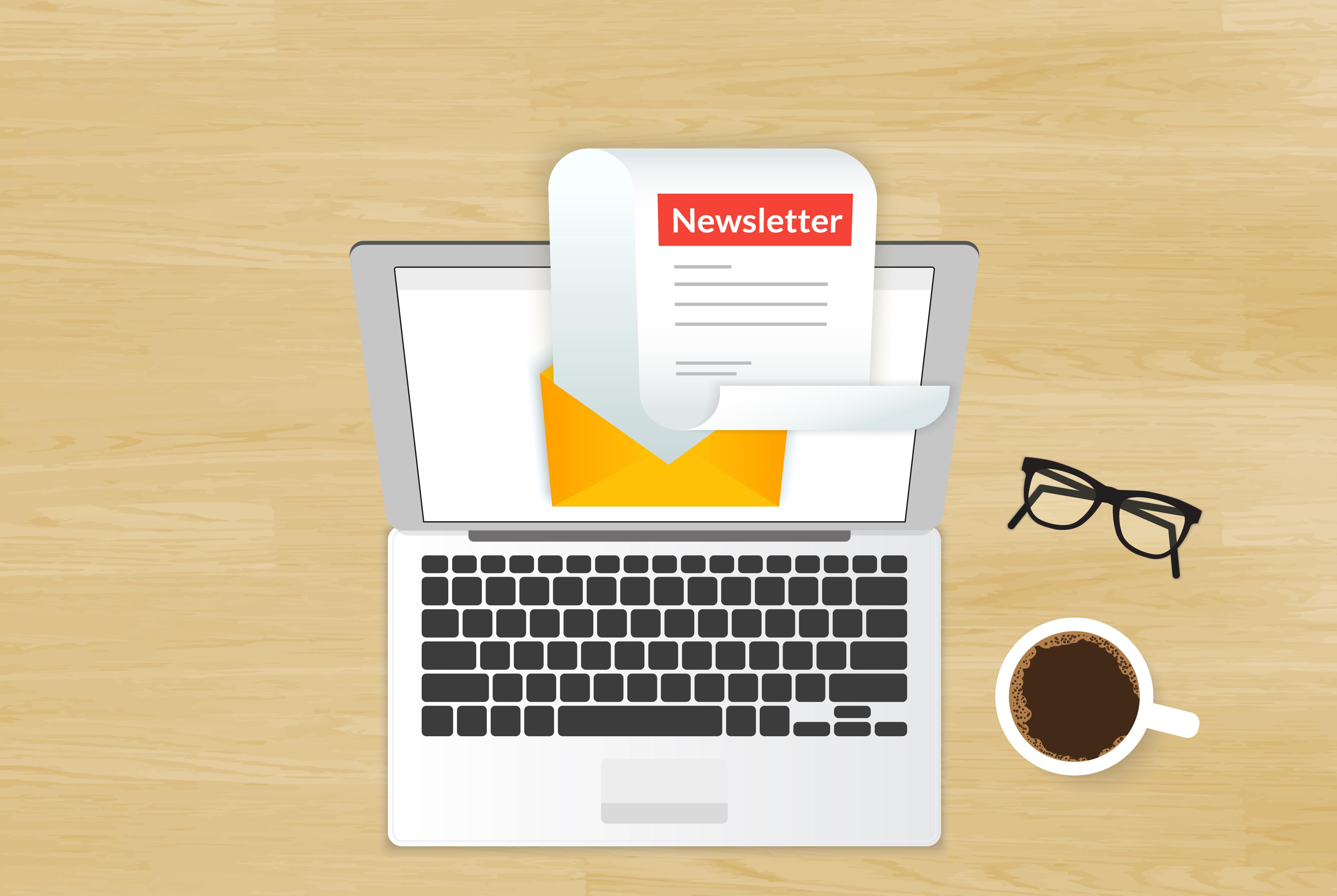 article December 2014 - Newsletter NSACS