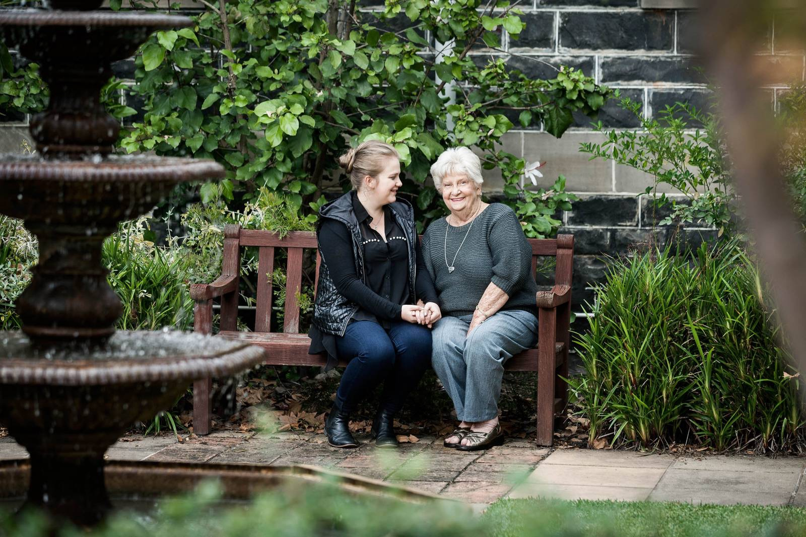 article New Aged Care Quality Standards